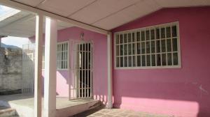 Casa En Venta En Maracay - La Candelaria Código FLEX: 19-4433 No.14