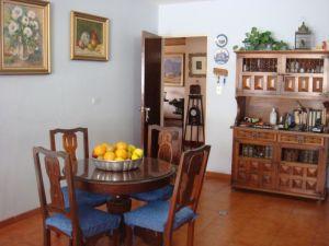 Casa En Venta En Caracas - Terrazas del Club Hipico Código FLEX: 19-4447 No.1