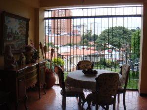 Casa En Venta En Caracas - Terrazas del Club Hipico Código FLEX: 19-4447 No.2