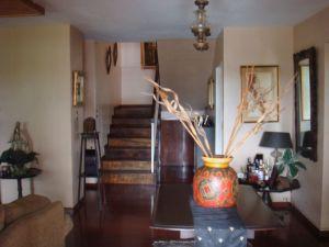 Casa En Venta En Caracas - Terrazas del Club Hipico Código FLEX: 19-4447 No.3