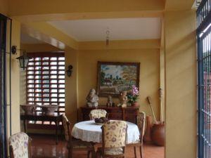 Casa En Venta En Caracas - Terrazas del Club Hipico Código FLEX: 19-4447 No.4