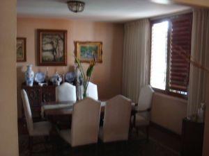 Casa En Venta En Caracas - Terrazas del Club Hipico Código FLEX: 19-4447 No.6