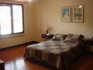 Casa En Venta En Caracas - Terrazas del Club Hipico Código FLEX: 19-4447 No.8