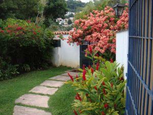Casa En Venta En Caracas - Terrazas del Club Hipico Código FLEX: 19-4447 No.10