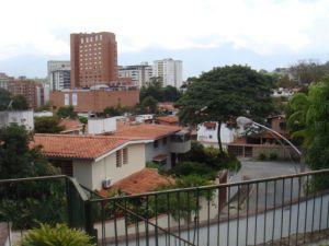 Casa En Venta En Caracas - Terrazas del Club Hipico Código FLEX: 19-4447 No.11