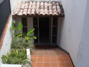 Casa En Venta En Caracas - Terrazas del Club Hipico Código FLEX: 19-4447 No.12