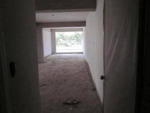 Apartamento En Venta En Caracas - El Hatillo Código FLEX: 19-4453 No.1