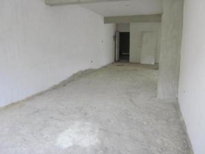 Apartamento En Venta En Caracas - El Hatillo Código FLEX: 19-4453 No.2