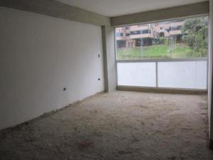 Apartamento En Venta En Caracas - El Hatillo Código FLEX: 19-4453 No.3