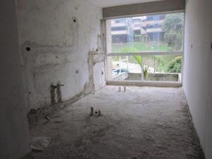 Apartamento En Venta En Caracas - El Hatillo Código FLEX: 19-4453 No.4