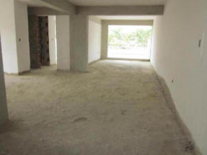 Apartamento En Venta En Caracas - El Hatillo Código FLEX: 19-4453 No.5