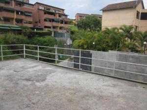 Apartamento En Venta En Caracas - El Hatillo Código FLEX: 19-4453 No.6