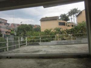Apartamento En Venta En Caracas - El Hatillo Código FLEX: 19-4453 No.7