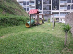 Apartamento En Venta En Caracas - El Hatillo Código FLEX: 19-4453 No.8