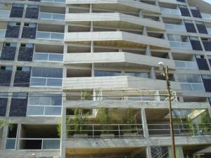 Apartamento En Venta En Caracas - El Hatillo Código FLEX: 19-4467 No.1