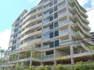 Apartamento En Venta En Caracas - El Hatillo Código FLEX: 19-4467 No.2