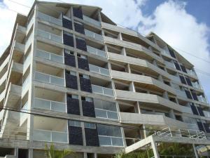 Apartamento En Venta En Caracas - El Hatillo Código FLEX: 19-4467 No.3