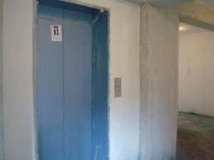 Apartamento En Venta En Caracas - El Hatillo Código FLEX: 19-4467 No.4