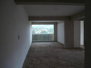 Apartamento En Venta En Caracas - El Hatillo Código FLEX: 19-4467 No.5