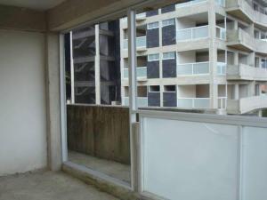 Apartamento En Venta En Caracas - El Hatillo Código FLEX: 19-4467 No.6