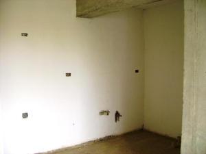 Apartamento En Venta En Caracas - El Hatillo Código FLEX: 19-4467 No.7