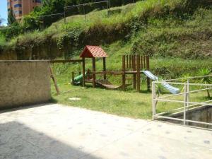 Apartamento En Venta En Caracas - El Hatillo Código FLEX: 19-4467 No.9
