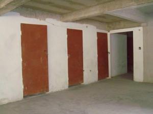 Apartamento En Venta En Caracas - El Hatillo Código FLEX: 19-4467 No.11