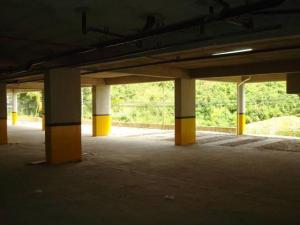 Apartamento En Venta En Caracas - El Hatillo Código FLEX: 19-4467 No.12
