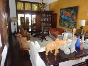 Casa En Venta En Caracas - El Hatillo Código FLEX: 19-4471 No.2