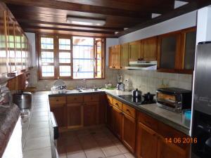 Casa En Venta En Caracas - El Hatillo Código FLEX: 19-4471 No.3