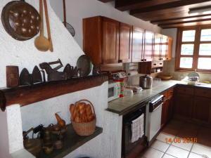 Casa En Venta En Caracas - El Hatillo Código FLEX: 19-4471 No.4