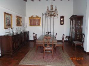Casa En Venta En Caracas - El Hatillo Código FLEX: 19-4471 No.5