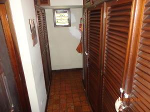 Casa En Venta En Caracas - El Hatillo Código FLEX: 19-4471 No.7