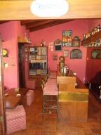 Casa En Venta En Caracas - El Hatillo Código FLEX: 19-4471 No.11
