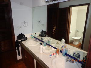 Casa En Venta En Caracas - El Hatillo Código FLEX: 19-4471 No.13