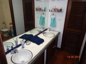 Casa En Venta En Caracas - El Hatillo Código FLEX: 19-4471 No.14
