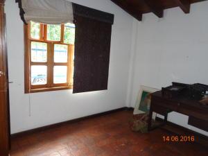 Casa En Venta En Caracas - El Hatillo Código FLEX: 19-4471 No.17
