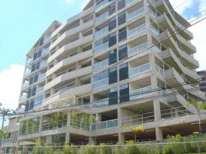 Apartamento En Venta En Caracas - El Hatillo Código FLEX: 19-4473 No.0