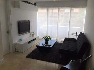 Apartamento En Venta En Caracas - El Hatillo Código FLEX: 19-4473 No.1