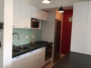 Apartamento En Venta En Caracas - El Hatillo Código FLEX: 19-4473 No.2