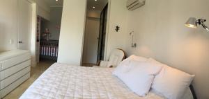 Apartamento En Venta En Caracas - El Hatillo Código FLEX: 19-4473 No.3