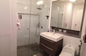 Apartamento En Venta En Caracas - El Hatillo Código FLEX: 19-4473 No.4