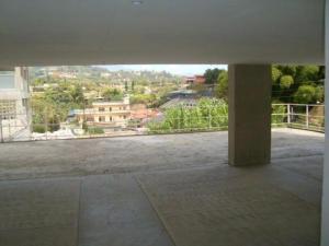 Apartamento En Venta En Caracas - El Hatillo Código FLEX: 19-4473 No.5