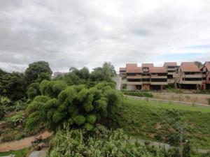 Apartamento En Venta En Caracas - El Hatillo Código FLEX: 19-4473 No.7