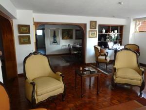 Apartamento En Venta En Caracas En La Castellana - Código: 19-4495