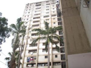 Apartamento En Venta En Caracas - Catia Código FLEX: 19-4538 No.0