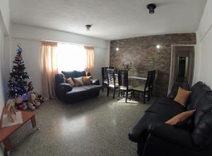 Apartamento En Venta En Caracas - Catia Código FLEX: 19-4538 No.1