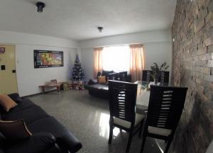 Apartamento En Venta En Caracas - Catia Código FLEX: 19-4538 No.3