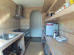 Apartamento En Venta En Caracas - Catia Código FLEX: 19-4538 No.6