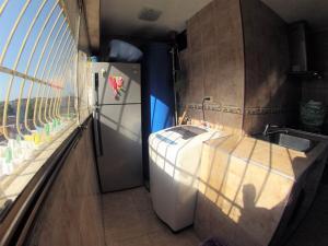 Apartamento En Venta En Caracas - Catia Código FLEX: 19-4538 No.7